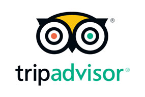 Trip Advisor Logo Reviews Extended Studio Inn Stay Victorville California